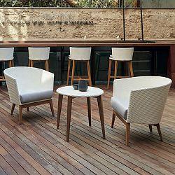 Arc Lounge Chair
