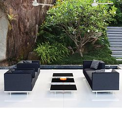 Sectional Seating