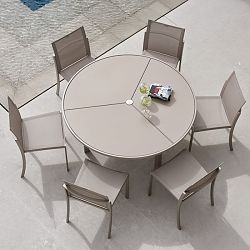 Ozone Dining Chairs