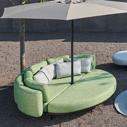 Organix Daybed