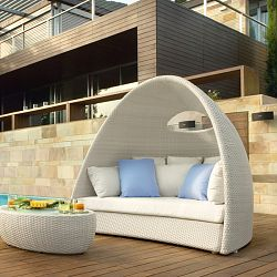 Igloo Nesting Sofa