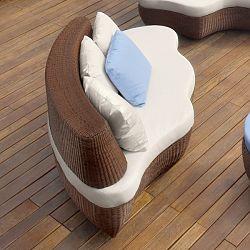 Wave Sofa