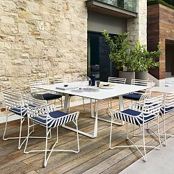 Hamptons Graphics Dining Collection