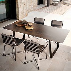 Hamptons Dining Table and Chairs