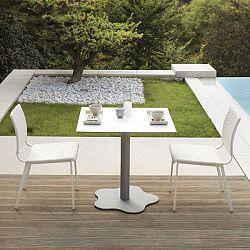 Samba Bistro Tables