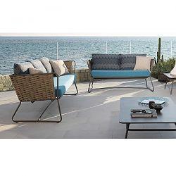 Portofino Sofa and Chair Collection