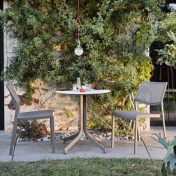 Samba Rio Bistro Table and Chair