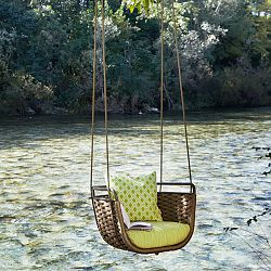 Portofino Hanging Chair