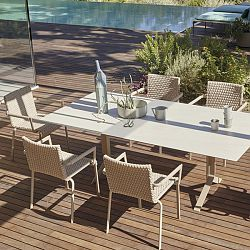 Roberti Key West Dining Table and Chairs