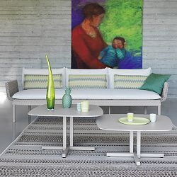 Roberti Key West Sofa Collection