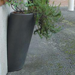 Pot Au Mur Planter