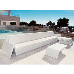 The Rest Outdoor Sectional Sofa