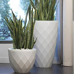 Vases Outdoor Planters