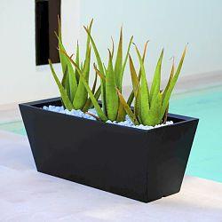 Conica Jardiniere Planter
