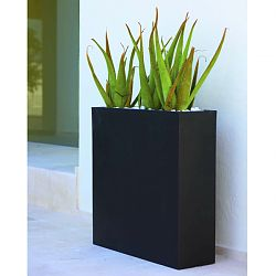 Wall Outdoor Planter