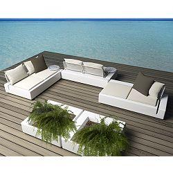 Kes Sectional Sofa