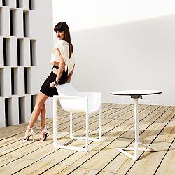 Delta Bistro Table