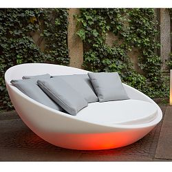 Ulm Daybed