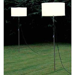 Harry Outdoor Floor Lamp