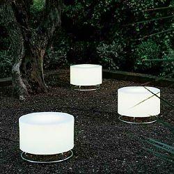 Harry Garden Outdoor Lamp