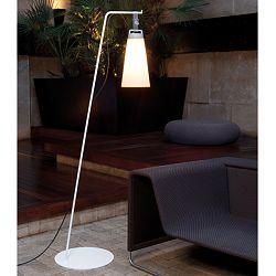 Sasha Outdoor Floor Lamp