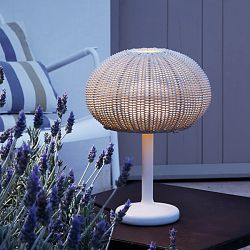 Bover Garota Outdoor Mini Lamp