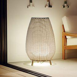 Bover Amphora Outdoor Floor Lamp