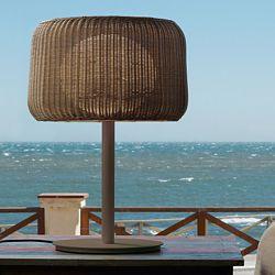 Bover Fora Mesa Outdoor Table Lamp