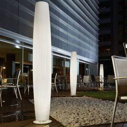 Bover Maxi Outdoor Floor Lamp