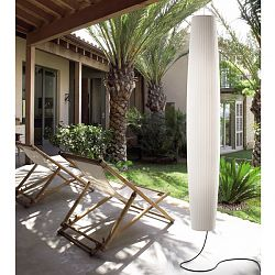 Bover Maxi Outdoor Hanging Lamp