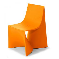 Jux Dining Chair