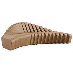 Cliffy 2000 Sofa