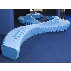 Cliffy 6000 Sofa