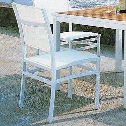 Long Beach Side Chair