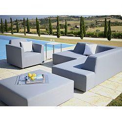 Sofa, Short Section