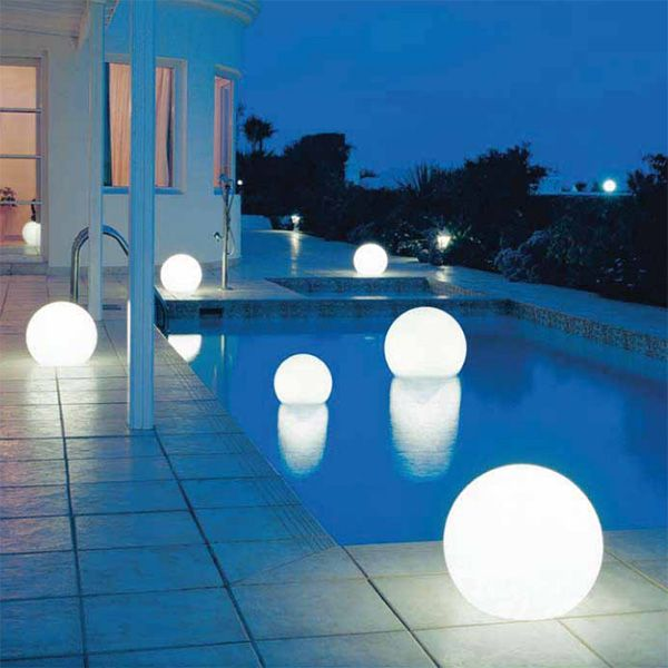 White Moonlight ''Courtesy, Moonlight USA, Inc.''