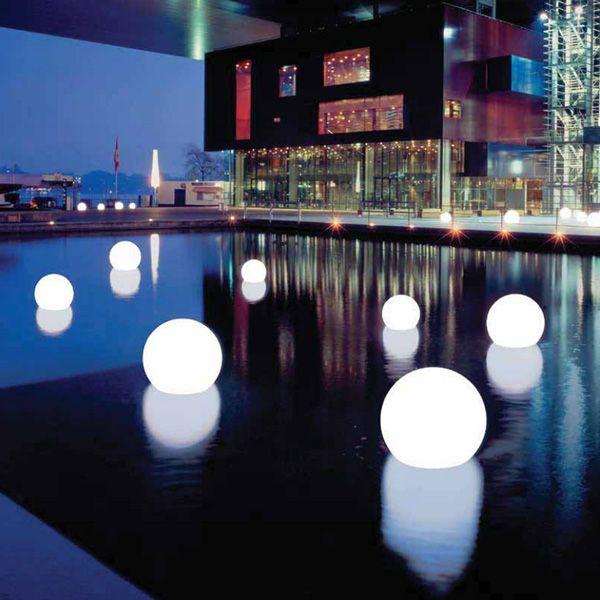 White Moonlight ''Courtesy,Moonlight USA,Inc.''